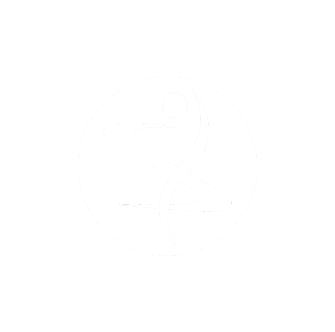 Privatpraxis Dr. med. Maria Siegert-Terzaki Logo