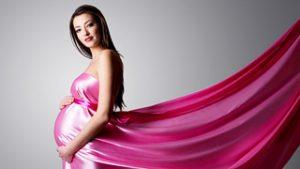 Schwangerschaftsbetreuung