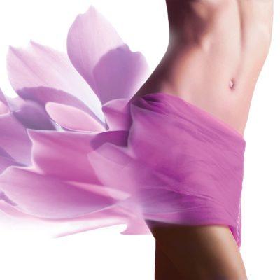 Intimchirurgie - Innovative Beckenbodentherapien