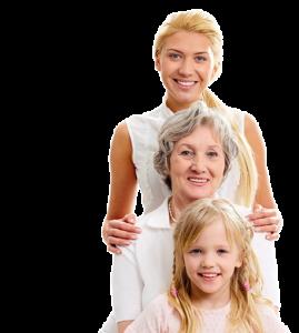 gesundheit-für -alle-generationen