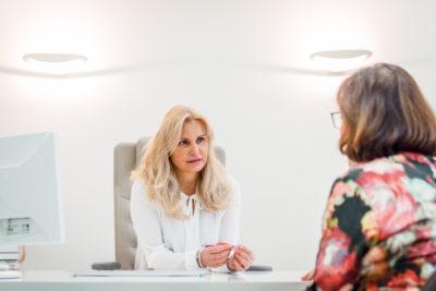 Siegert-Terzaki Interview